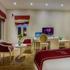 Calypso Premier Hotel фото 17