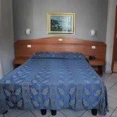 Arco Hotel комната для гостей фото 2