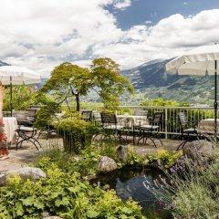 Отель Braunsbergerhof Италия, Лана - отзывы, цены и фото номеров - забронировать отель Braunsbergerhof онлайн
