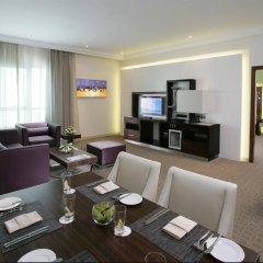 Elite Byblos Hotel комната для гостей фото 2