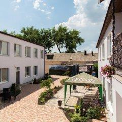 Гостиница irisHotels Mariupol Украина, Мариуполь - 1 отзыв об отеле, цены и фото номеров - забронировать гостиницу irisHotels Mariupol онлайн фото 13