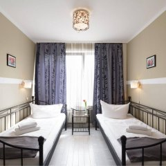 Hotel Pankow комната для гостей фото 3