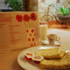 Отель Bulair Болгария, Бургас - отзывы, цены и фото номеров - забронировать отель Bulair онлайн спа фото 2