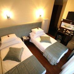 Tria Istanbul Турция, Стамбул - отзывы, цены и фото номеров - забронировать отель Tria Istanbul онлайн комната для гостей фото 2
