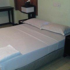 Surf View Hotel удобства в номере