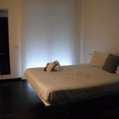 Отель 15.92 Hotel Италия, Пьянига - отзывы, цены и фото номеров - забронировать отель 15.92 Hotel онлайн спа