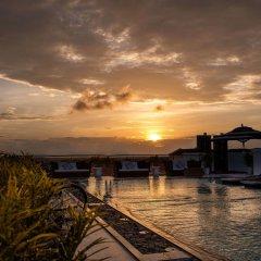 Hotel Royal Hoi An - MGallery by Sofitel фото 4