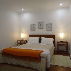 Отель Quinta da Vila Madeira Португалия, Машику - отзывы, цены и фото номеров - забронировать отель Quinta da Vila Madeira онлайн комната для гостей