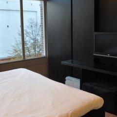 Boutique Hotel Maxime комната для гостей фото 3