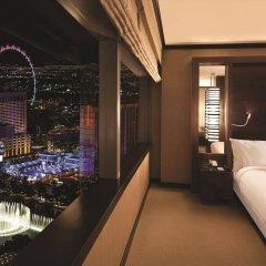 Vdara Hotel & Spa at ARIA Las Vegas комната для гостей фото 3