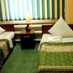 Гостиница Гостиничный комлекс Кагау 2* Стандартный номер с 2 отдельными кроватями фото 4