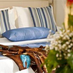 Отель Papillon Belvil Holiday Village удобства в номере фото 2