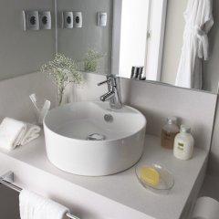 Апартаменты Apartments Rambla 102 ванная