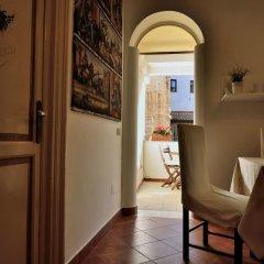 Отель Real Umberto I - Kalsa комната для гостей фото 2
