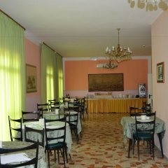 Отель Britta Италия, Римини - отзывы, цены и фото номеров - забронировать отель Britta онлайн гостиничный бар