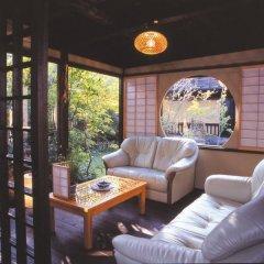 Отель Yagura Хидзи развлечения