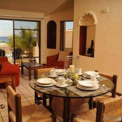 Отель Solmar Resort в номере