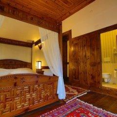 Akif Bey Konagi Турция, Кастамону - отзывы, цены и фото номеров - забронировать отель Akif Bey Konagi онлайн комната для гостей фото 4