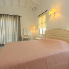 Отель La Mia Casa Butik Otel Чешме детские мероприятия
