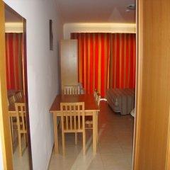Отель Apartamentos Mantamar II комната для гостей фото 3