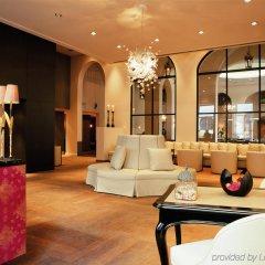 Отель The Dominican Бельгия, Брюссель - отзывы, цены и фото номеров - забронировать отель The Dominican онлайн комната для гостей фото 2