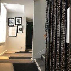 Отель Basile Франция, Париж - отзывы, цены и фото номеров - забронировать отель Basile онлайн фото 6