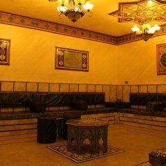 Arab Tower Hotel интерьер отеля фото 2