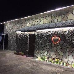 Отель Guba Panoramic Villa Азербайджан, Куба - отзывы, цены и фото номеров - забронировать отель Guba Panoramic Villa онлайн фото 7