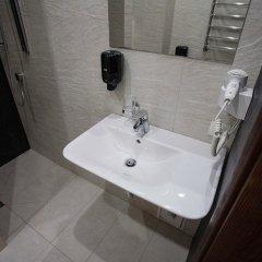 Гостиница Астарта ванная