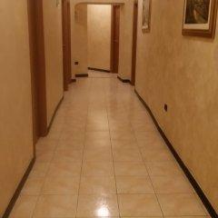 Hotel Ricci интерьер отеля фото 2