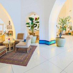 Отель Salmakis Resort & Spa интерьер отеля фото 3