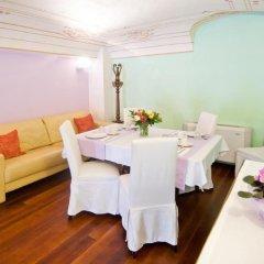Отель Sa Domu Cheta Италия, Кальяри - отзывы, цены и фото номеров - забронировать отель Sa Domu Cheta онлайн помещение для мероприятий