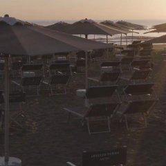 Отель Abruzzo Marina Италия, Сильви - отзывы, цены и фото номеров - забронировать отель Abruzzo Marina онлайн гостиничный бар