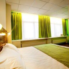 Concept Hotel Химки комната для гостей фото 3