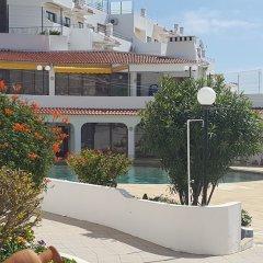 Отель Albufeira Sea View Terrace by Rentals in Algarve (21)