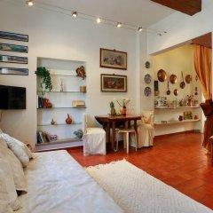 Отель Senese 25A - Keys Of Italy Флоренция комната для гостей фото 5