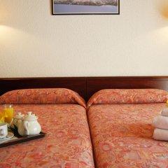 Hotel Les Closes в номере фото 2