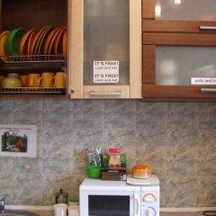 Гостиница Хостел Байкалер в Иркутске 1 отзыв об отеле, цены и фото номеров - забронировать гостиницу Хостел Байкалер онлайн Иркутск удобства в номере