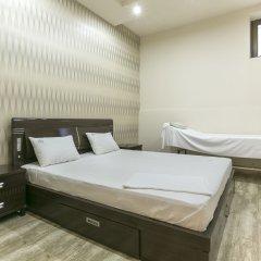 Hotel Ritzar комната для гостей фото 2