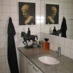 Отель Esben Juhls Guest Room фото 8