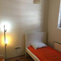 Апартаменты Akdag Apartment комната для гостей фото 2