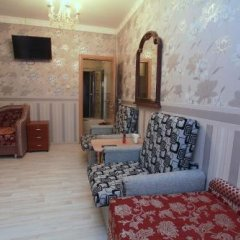 Гостиница Inn Dostoevskiy в Санкт-Петербурге отзывы, цены и фото номеров - забронировать гостиницу Inn Dostoevskiy онлайн Санкт-Петербург комната для гостей фото 2