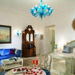 Belmond Hotel Cipriani Венеция комната для гостей фото 2