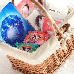 Отель Daiwa Roynet Hotel Hakata-Gion Япония, Хаката - отзывы, цены и фото номеров - забронировать отель Daiwa Roynet Hotel Hakata-Gion онлайн детские мероприятия
