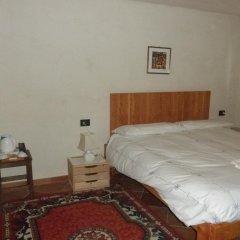 Отель I Picchi Италия, Грессан - отзывы, цены и фото номеров - забронировать отель I Picchi онлайн