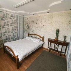 Гостиница Hostel Kok Tobe Казахстан, Алматы - 1 отзыв об отеле, цены и фото номеров - забронировать гостиницу Hostel Kok Tobe онлайн комната для гостей