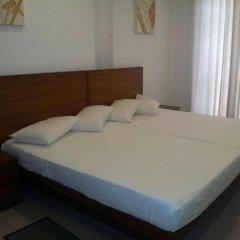 Отель Lacasita Bentota Шри-Ланка, Бентота - отзывы, цены и фото номеров - забронировать отель Lacasita Bentota онлайн комната для гостей фото 3