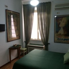 Отель Vacanze Romane 2 комната для гостей фото 3
