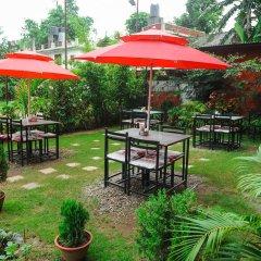 Отель Splendid View Непал, Покхара - отзывы, цены и фото номеров - забронировать отель Splendid View онлайн фото 3