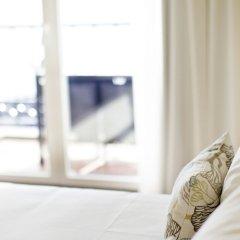 Quinta Do Lorde Resort Hotel Marina удобства в номере
